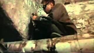 Игла (1988) - Трейлер