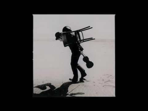 Tom Waits - I'm Still Here