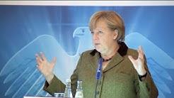 Wirtschaftsrat Deutschland - Herkulesaufgabe Energiewende