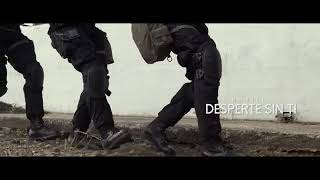 Noriel-Deverte sin ti [video official]