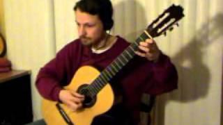 A song about a friend (Песня о друге) - Vladimir Vysotsky
