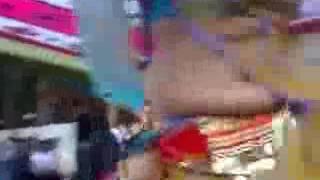 shahin hajari comilla