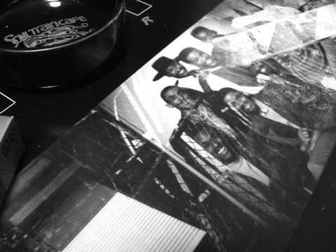 113 Troubleman (Remix) mp3
