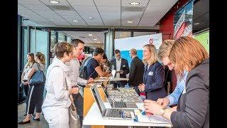 BVMW - Kongress: Digitale Zukunft für den Mittelstand