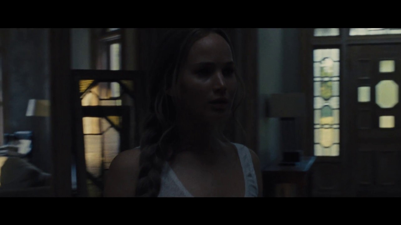 Download Madre! | Preparatevi al Trailer Ufficiale HD | Paramount Pictures 2017