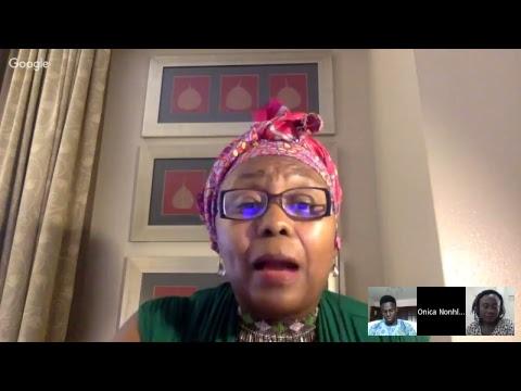 Focus On Internet Affordability In Nigeria