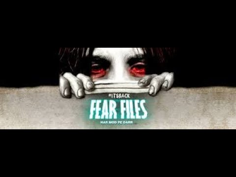 Download Fear Files   Hindi Serial   Horror Show   S06, Full Episode   275   Zee tv