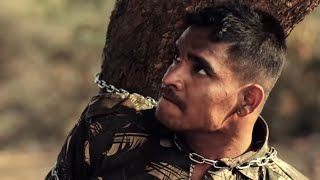 #Jawaan Short Film [4K] | TRIBUTE TO #INDIAN #ARMY | Directed by Nag Arjun Reddy | With Subtitles|