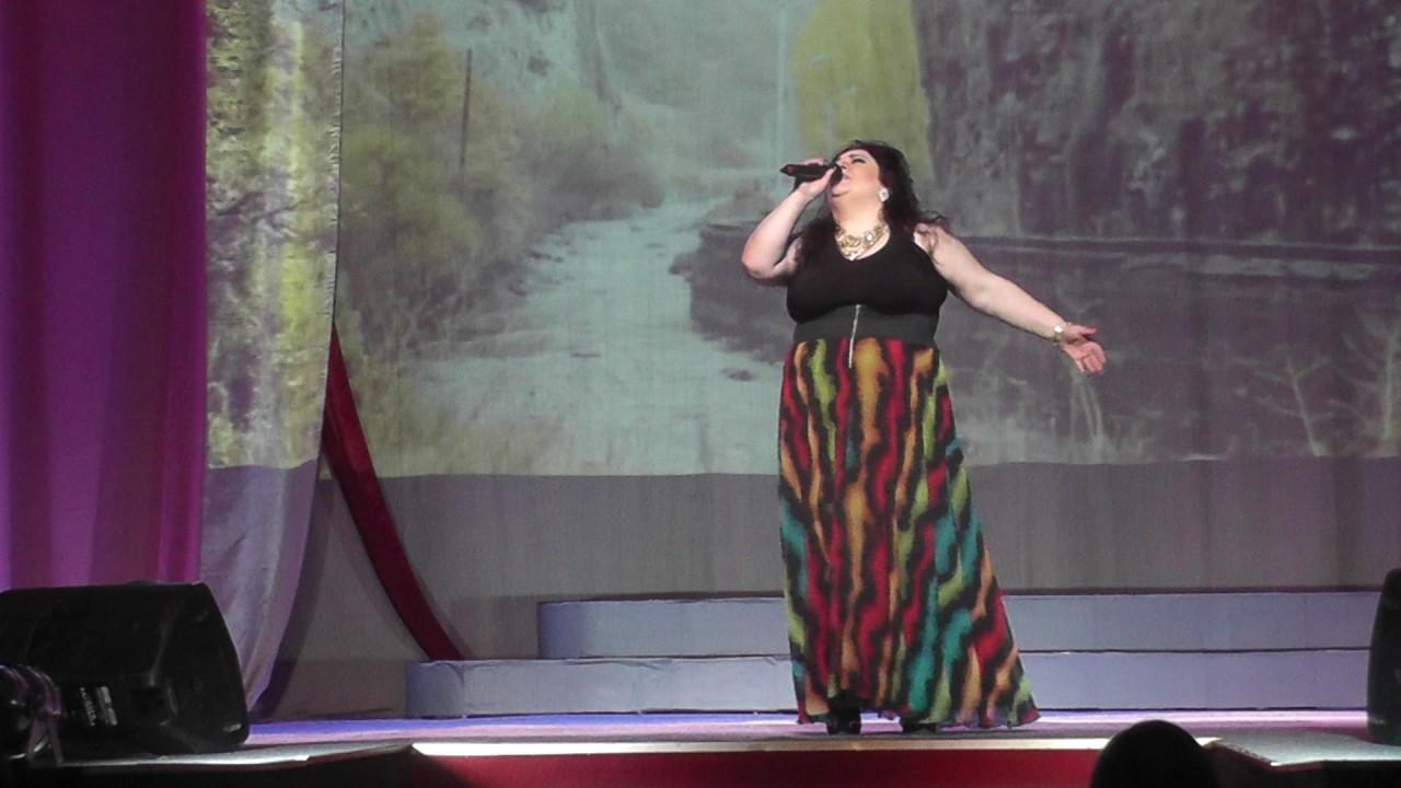 новинки армянской музыки на русском языке2016