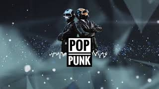 New Pop Punk(lyrics song)