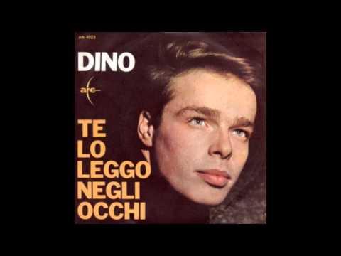 Dino - Te lo leggo negli occhi (1964)