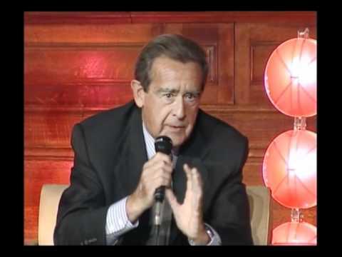 Jean-Luc Lagardère - cité de la réussite 2002 - 2/2