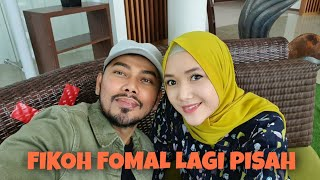 """I WILL MISS U SO MUCH"" 