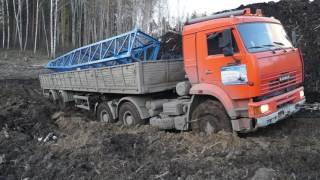 восточный объезд новосибирск