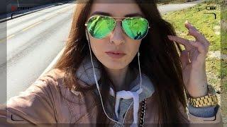 видео Профессия девушка