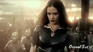 Rise of an Empire II Sparta will fall!!