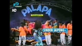 Download Mp3 Sinden Jaipong Irma Firnanda Om.palapa Lawas Nostalgia Dangdut Classic