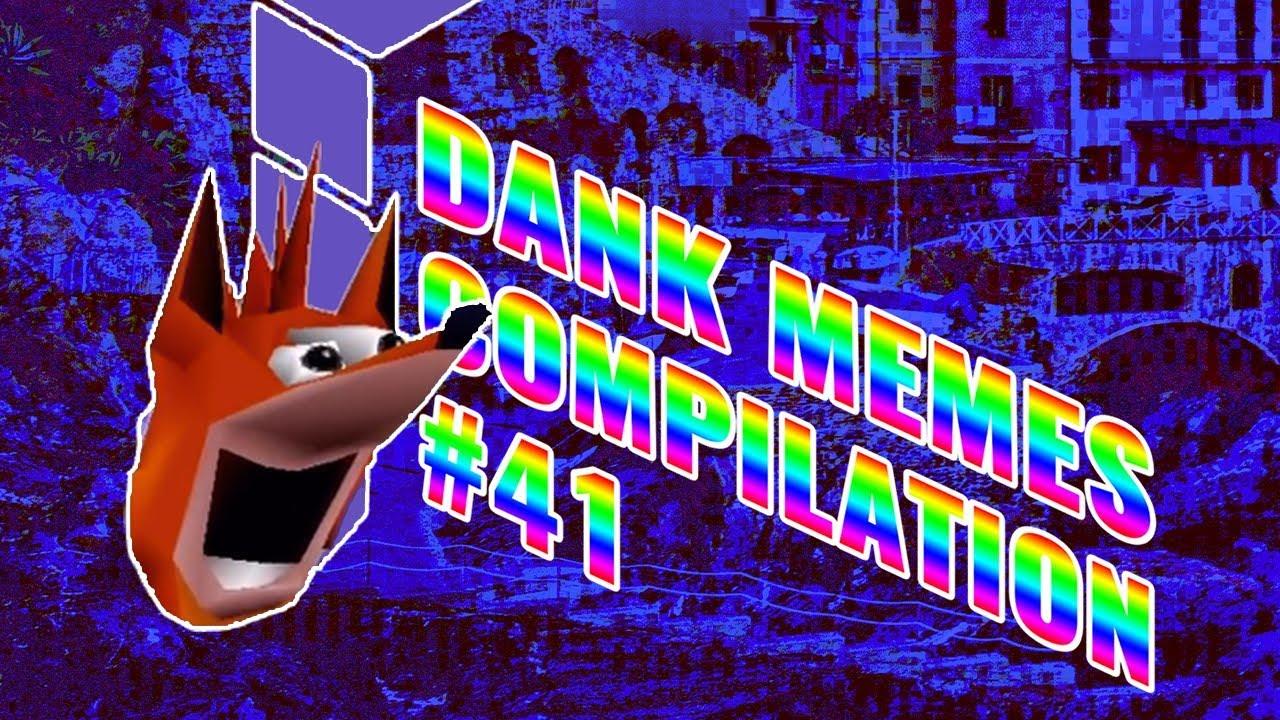GameCube Startup Meme - YouTube |Gamecube Meme