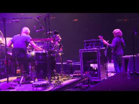 The String Cheese Incident - 20 Lester Had a Coconut - 12.28.2013 (Preview) mp3