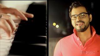 Hey Akhil Unplugged Rahul Pandey | Akhil | Rahul Pandey & Anup Rubens | Akhil Akkineni & Sayesha