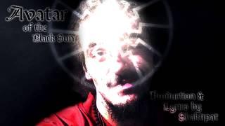 Avatar of the Black Sun - Conscious Underground Rap - Shaktipat