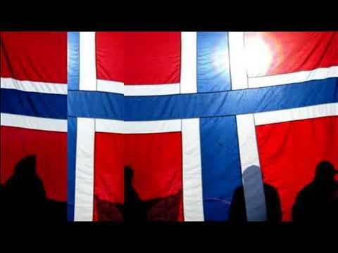 Norwegian Pakistanis rejoice as Norway mulls allowing dual nationality