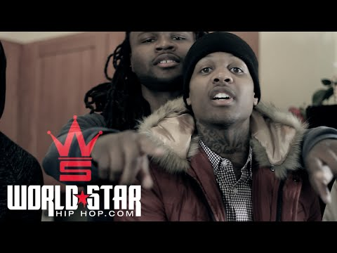 Lil Durk - B.O.N [OFFICIAL VIDEO] Dir. By @RioProdBXC