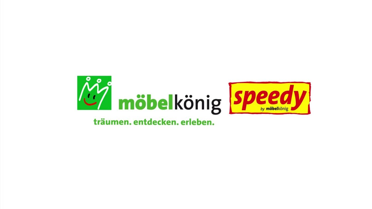 Möbel König in Kirchheim/Teck   Möbel, Küchen und Polster   YouTube
