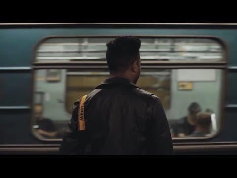 RAYEN PONO - I STILL LOVE YOU musicvideo