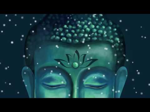 Melhores músicas budistas