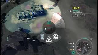 Halo wars 2 PC PLS FIX!!!!