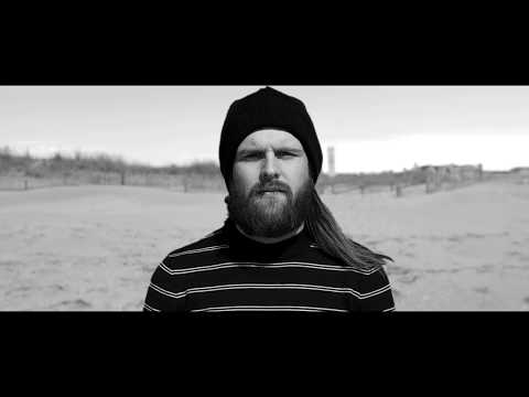 "Sorority Noise ""First Letter From St. Sean"" (Official Video)"
