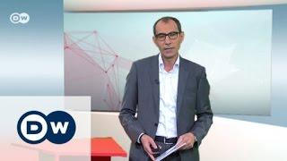 فيديو.. عمرو حمزاوي: الحريات تنتهك تحت رعاية السلطة الحاكمة