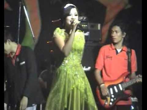 LENY & NELVI KDI live in Kalimantan