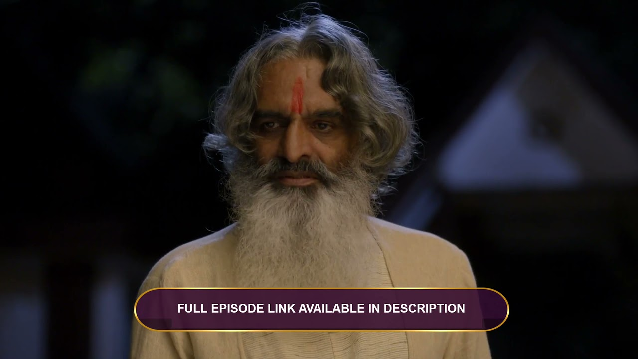 Ep - 409 | BR Ambedkar Hindi | And TV Show | Watch Full Episode on Zee5-Link in Description