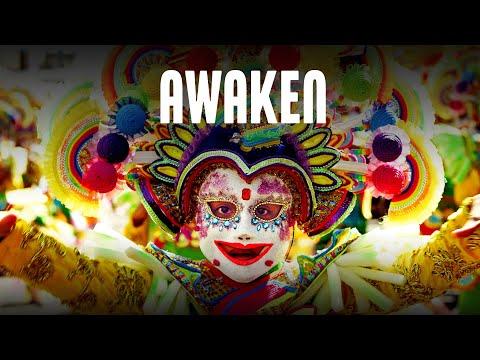 AWAKEN - Deutscher Trailer