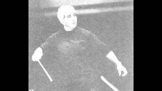 Konstantin Iliev - Movimenti / Anahid Akopian - piano