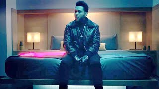 Download Top 100 Most Viewed Songs Of All Time (January 2020) Mp3 and Videos