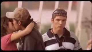 "Трейлер фильма ""Кумбия нас связала"" (Movie Trailer ""Cumbia callera"")"