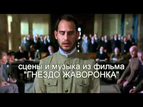 Геноцид Армян в османской империи 1915-1923 гг