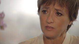 Capazes entrevista Cândida Pinto
