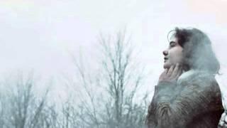 Любэ - Там за туманами(Темнеет море, только море за кормой, Синеет море и далек он путь домой. Там за туманами, вечными пьяными,..., 2012-02-20T03:26:22.000Z)