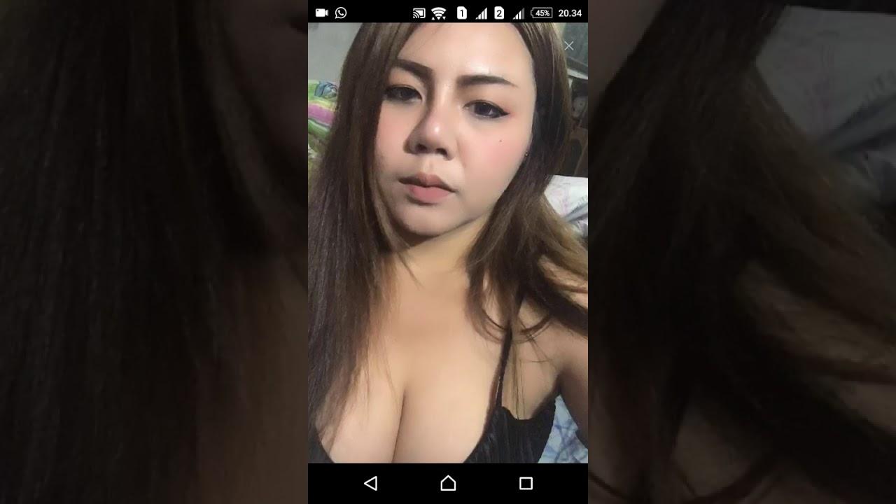 Download Bigo live hot terbaru jangan salah fokus