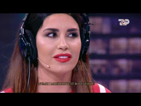 Pa Limit, 1 Maj 2017, Pjesa 1 - Top Channel Albania - Entertainment Show