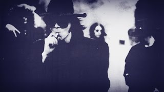 The Sisters Of Mercy - Something Fast