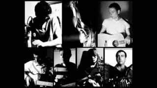 Video Belle and Sebastian - I Can See Your Future download MP3, 3GP, MP4, WEBM, AVI, FLV Maret 2018