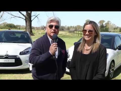 telesport 2015  DS  Renault  PSA Peugeot  citroen