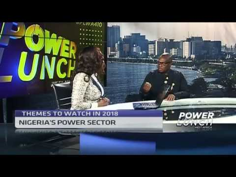 How Nigeria can get its power sector right
