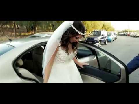 Dimitris & Metaxia The Wedding Trailer