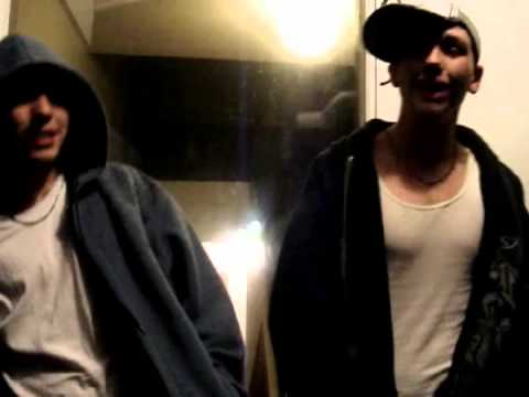 Music Video: Mushroom Dreamz